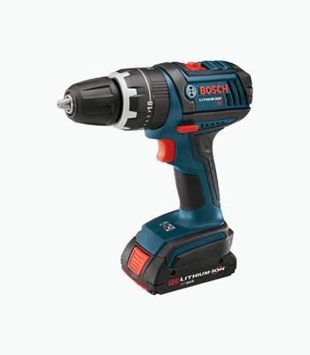 Cordless-Hammer-Drill